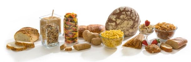 koolhydraten vrij dieet recepten