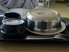 ziekenhuis-dieet-foto