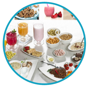 Vitadis en Voeding Ervaringen