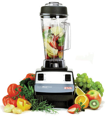 Smoothie Maker - Blenders