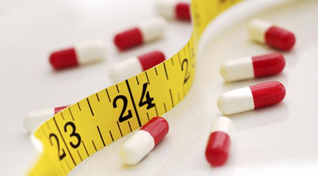 snel 5-kilo afvallen met een dieet