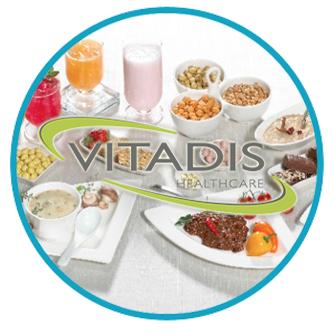 Vitadis Dieet